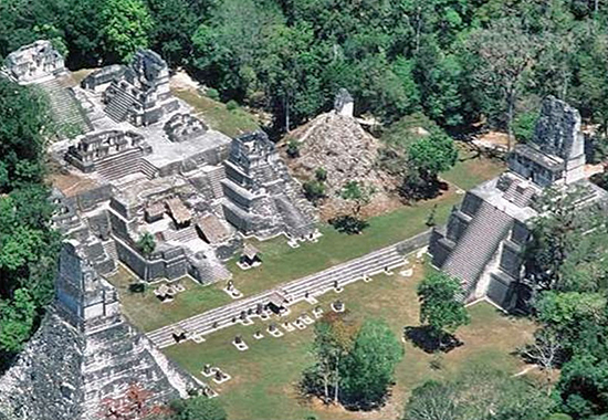ancient mayans The ancient maya are among the mysterious of all the lost civilizations what do we know for certain about these enigmatic people here are mayan facts.