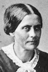 Susan B. Anthony - Speech