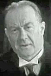 Stanley Baldwin - Speech