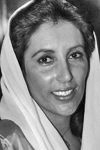 Benazir Bhutto Policies For Women | RM.