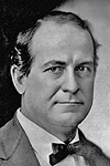 William Jennings Bryan 1860-1925
