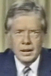 Jimmy Carter - Speech