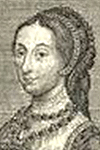 Catherine Howard 1521-1542