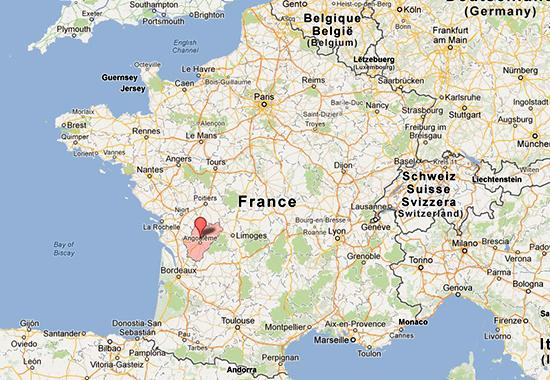 sites de rencontre en suisse mons