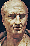 Cicero - Against Catiline - 63 BC