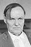Clarence Darrow - Speech