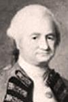 Robert Clive 1725-1774 - clive_robert