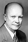 Dwight D. Eisenhower - Speech