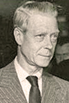 Edward VIII - Speech