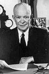 Eisenhower - Farewell Address - 1961