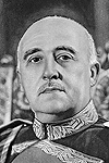Francisco Franco 1892-1975