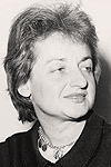 Betty Friedan - Speech