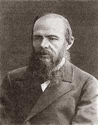 Fyodor Dostoyevsky Collection