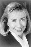 Hillary Rodham Clinton - Speech