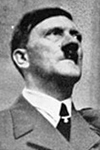 Adolf Hitler - Speech