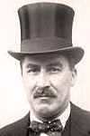 Howard Carter 1873-1939
