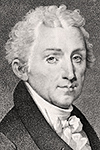 James Monroe - Speech
