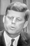 JFK - Address to the Greater Houston Ministerial Association 1960