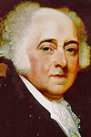 John Adams - Speech