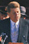 JFK - Speech