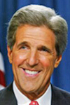 John Kerry (born 1943)