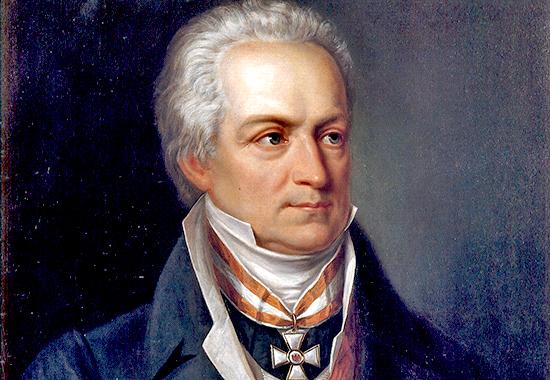 karl august von hardenberg 1750 1822 rh emersonkent com