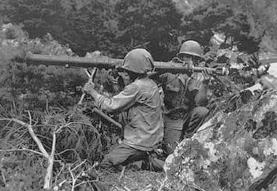 the korean war 1950 This friday, june 25th, it will have been sixty years since the beginning of the korean war in 1950 after decades of japanese occupation, korea was divided in two by.