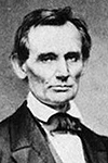 Abraham Lincoln - Cooper Union Address 1860