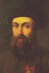 ferdinand magellan and leonardo de vinci essay In leonardo da vinci, leonardo da vinci essays 0  this essay  example has been submitted by a student our writers  ferdinand magellan.
