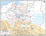 Poland Operations September 1-14, 1939