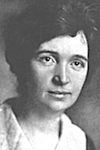 margaret sanger the morality of birth Margaret sanger and the birth control movement name/school: amy rutenberg margaret sanger is a well-known birth control advocate from the turn of the twentieth century students will evaluate the morality of sanger's actions and attitude shift.