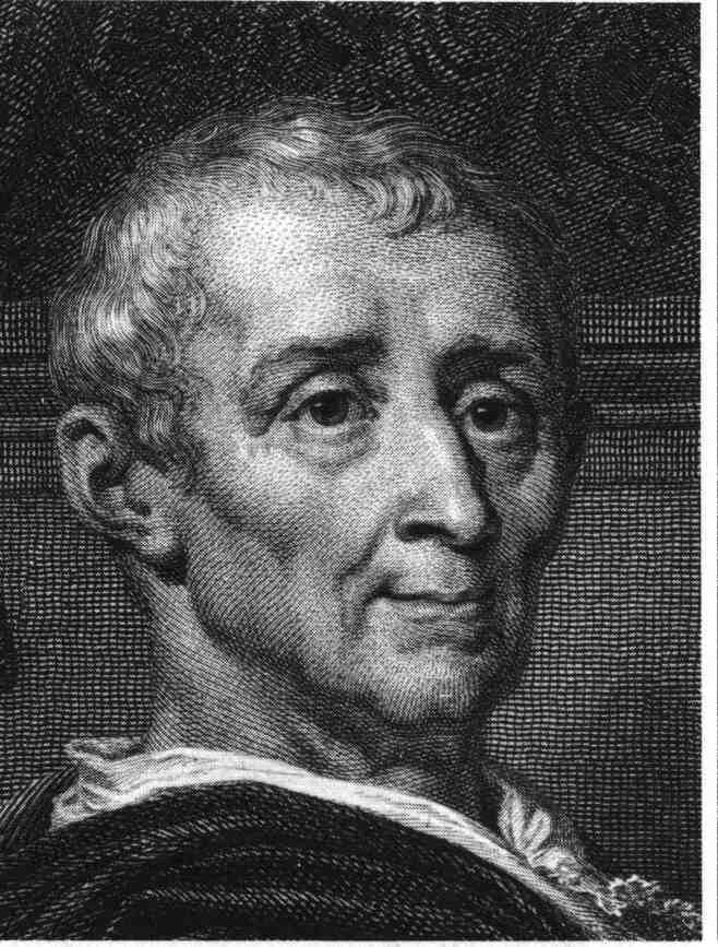 a biography of montesquieu charles louis de secondat Charles-louis secondat montesquieu january 16, 1686- february 1755 date of birth birthplace date and cause of death fact's about montesquieu's life philosophy in 1700, montesquieu was sent to the oratorian college de juilly, at meaux, where he received a modern education he returned to bordeaux in .