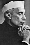 Nehru - Speech