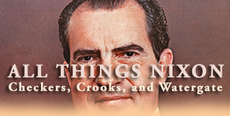 All Things Nixon