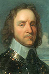 Dismissal of the Rump Parliament - Oliver Cromwell 1653