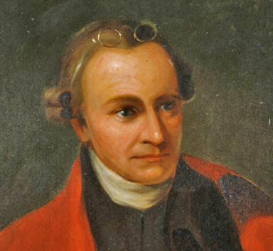 the important role of patrick henry in the american revolution What was benjamin franklin's role in the american  the most important role of benjamin franklin was his  what was france's role in the american revolution.