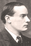 Patrick Pearse - Speech 1915