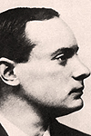 Patrick Henry Pearse 1879-1916