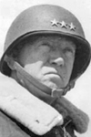 George S. Patton - Speech