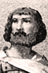 Pepin II of Herstal (died 714)