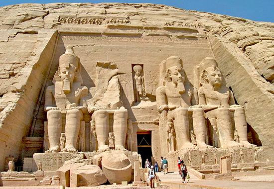 www.emersonkent.com_images_pharaohs_dynasties.jpg