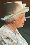 Queen Elizabeth II - Speech at the United Nations 2010