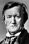 Richard Wagner 1813-1883