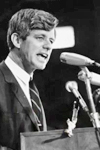Robert F. Kennedy - Speech