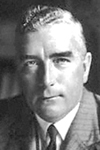 Robert Menzies - Speech