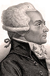 maximilien de robespierre a unconventional hero Was maxeimillien robespierre a hero or a villain i'm doing a sose essay about 'was maxeimillien robespierre a hero or a villain' and im not sure if he was a hero or villain i need an introduction which must have a hypothesis and at least two main arguments.