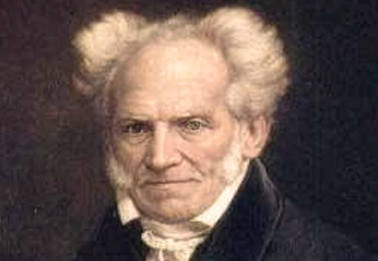 essays of schopenhauer gutenberg The project gutenberg ebook, the essays of arthur schopenhauer the art of controversy, by arthur schopenhauer, translated by t bailey saunders this ebook is for .