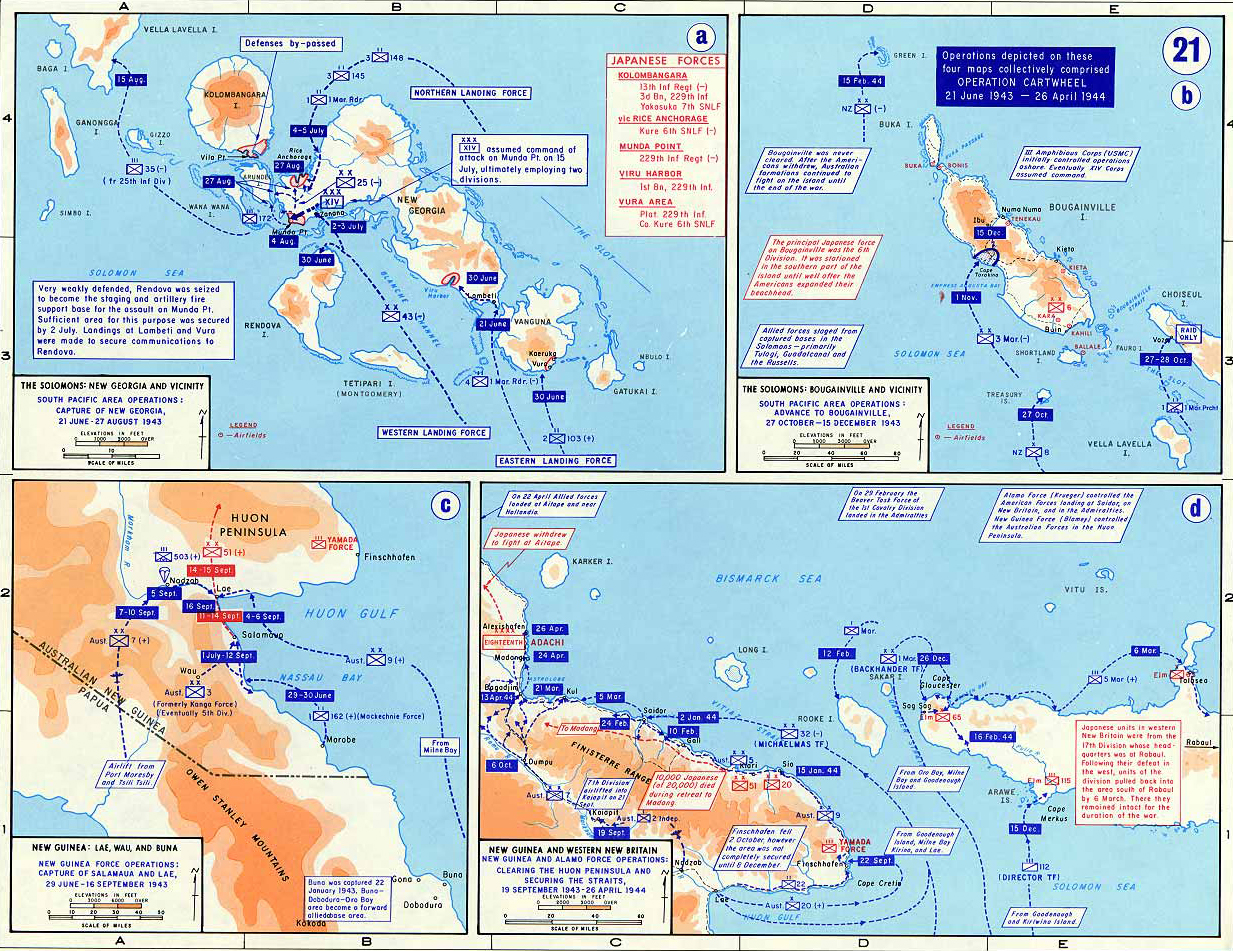 Pacific Theatre In World War Ii The Role Of Pacific Theater Map In The  History Of ...
