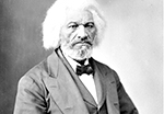 Speech: The Hypocrisy of American Slavery - Frederick Douglass on July 5, 1852