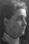Jane Addams - Speech
